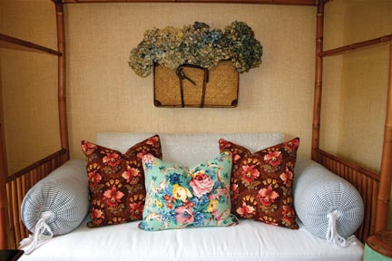 Pillows Style