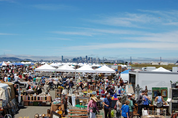 AlamedaPointAntiquesFaire_W-057_fs