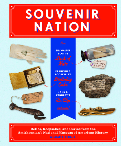 Souvenir Nation