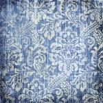 8. Fabrics