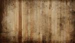 10. Vintage Wood